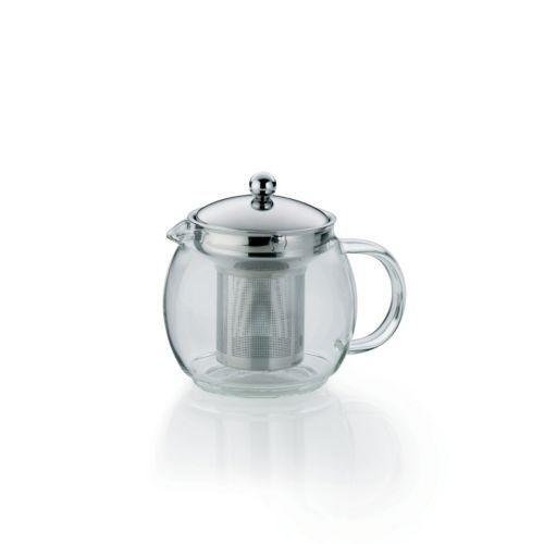 Konvice na čaj CYLON 0,75 l