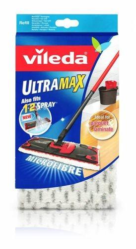 Ultramax mop náhrada Microfibre