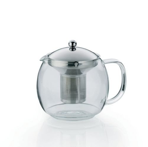 Konvice na čaj CYLON 1,5 l