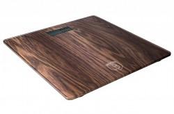 Váha osobní digitální 150 kg Forest Line