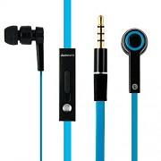 Jabees WE104B sluchátka modrá