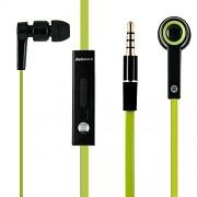 Jabees WE104G sluchátka zelená