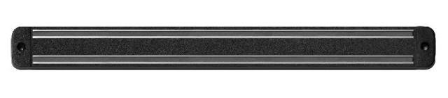 Star - magnetický držák na nože