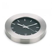Nástěnné hodiny KABUL