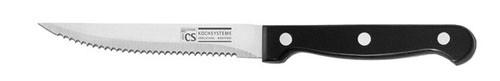 Steakové nože, sada 6 ks ARGENTINA