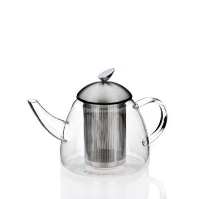 Konvice na čaj 1,3 L, AURORA