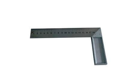 Příložný úhelník 20 cm