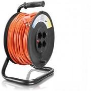 Prodlužovací kabel 50 m